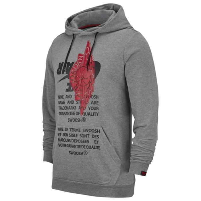 【海外限定】ジョーダン ジャンプマン mens クラシック フーディー パーカー パーカー men's メンズ men's jordan jumpman classic hoodie mens アウトドア, ハビーズ:688f425a --- officewill.xsrv.jp