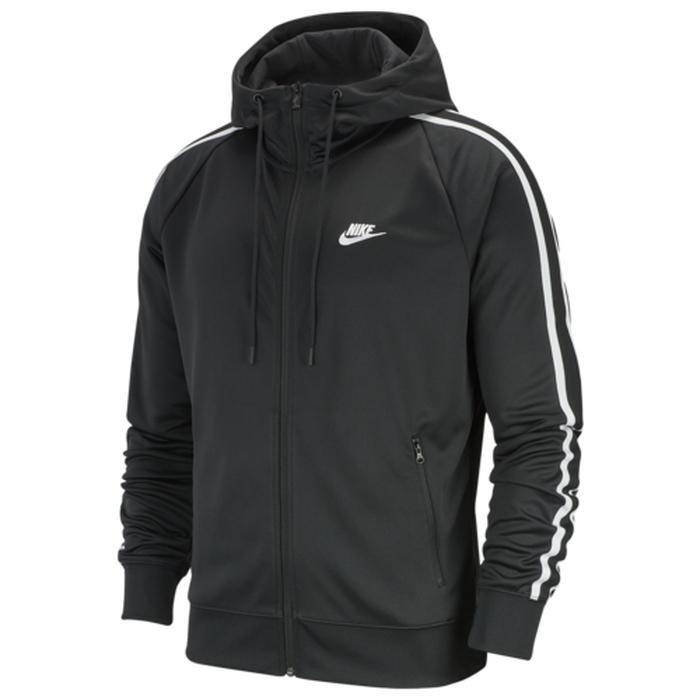 【海外限定】ナイキ トリビュート フーディー パーカー hoodie mens men's メンズ nike tribute フーディー fullzip hoodie mens, イケダスポーツ:8a7825cf --- officewill.xsrv.jp