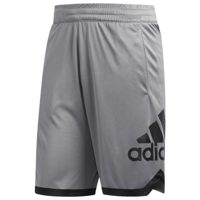 【海外限定】アディダス adidas プロ ショーツ ハーフパンツ men's メンズ pro sport bos shorts mens