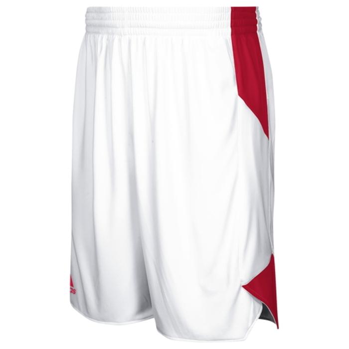 アディダス ADIDAS チーム クレイジー ショーツ ハーフパンツ MENS メンズ TEAM CRAZY EXPLOSIVE SHORTS アウトドア バスケットボール スポーツ 送料無料