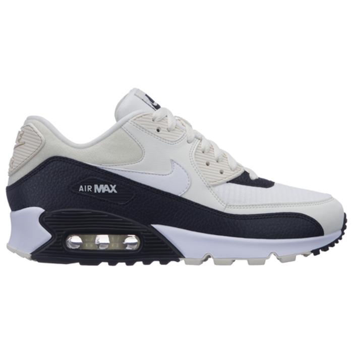 【あす楽】【海外限定】nike air max 90 ナイキ エアー マックス レディース 靴 スニーカー レディース靴