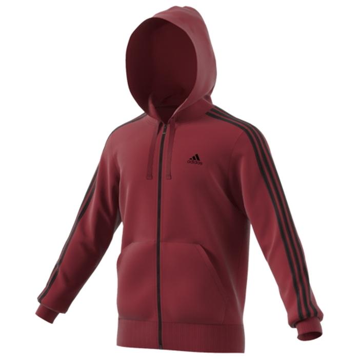 【海外限定】アディダス アディダスアスレチックス adidas hoodie athletics ストライプ athletics 3 フーディー パーカー men's メンズ essential 3 stripe fullzip hoodie mens, JEWELRY BRAND MUSEUM:6731be93 --- officewill.xsrv.jp