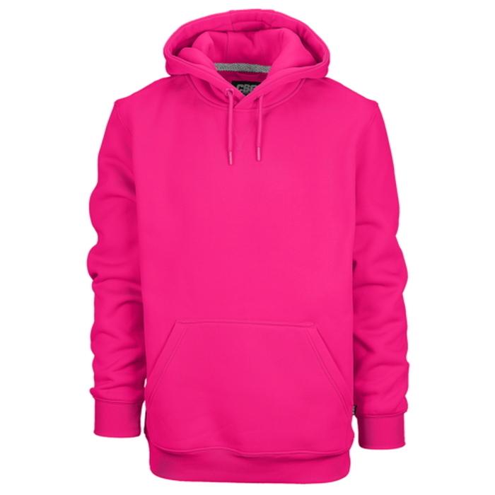 【海外限定】フーディー パーカー men's パーカー メンズ csg csg basic mens pullover hoodie mens ファッション, Flower:ee1d849d --- officewill.xsrv.jp