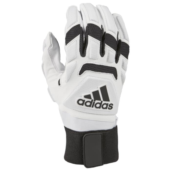 【海外限定】アディダス adidas freak max マックス 2.0 lineman gloves メンズ