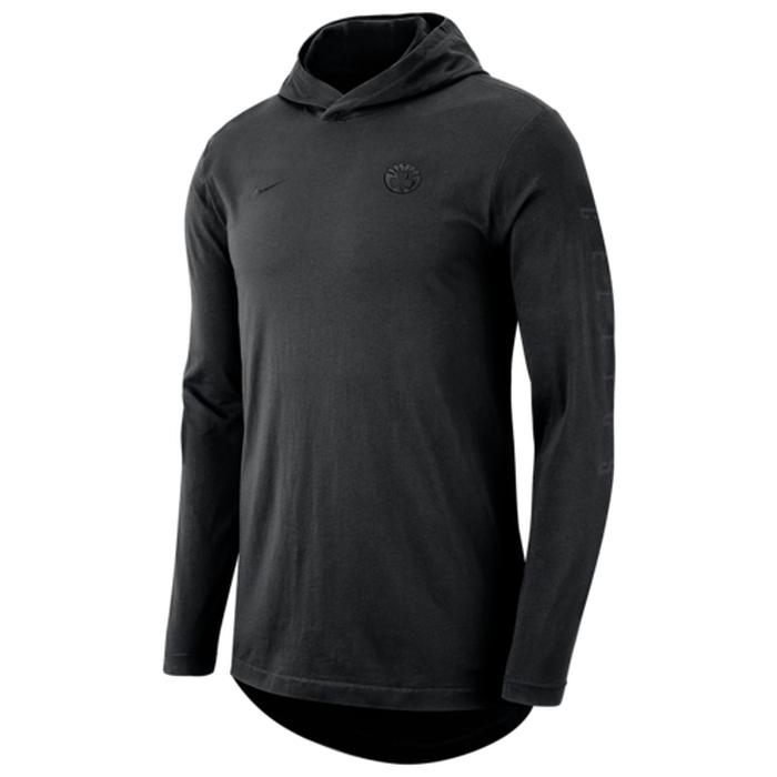【海外限定】nike nba ls hoodie hoodie t mens men's ナイキ フーディー l s 長袖 ロングスリーブ フーディー パーカー シャツ men's メンズ, タイヤ1番:78676a51 --- officewill.xsrv.jp