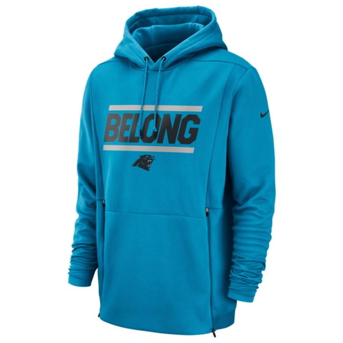 【海外限定】nike hoodie ナイキ フリース nfl sideline サイドライン local player fleece men's フリース hoodie フーディー パーカー men's メンズ, APUショップ:1951a096 --- officewill.xsrv.jp
