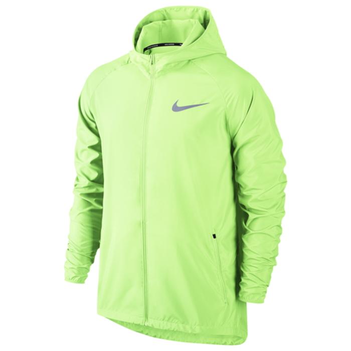 【海外限定】nike ナイキ drifit ドライフィット essential jacket ジャケット メンズ メンズファッション