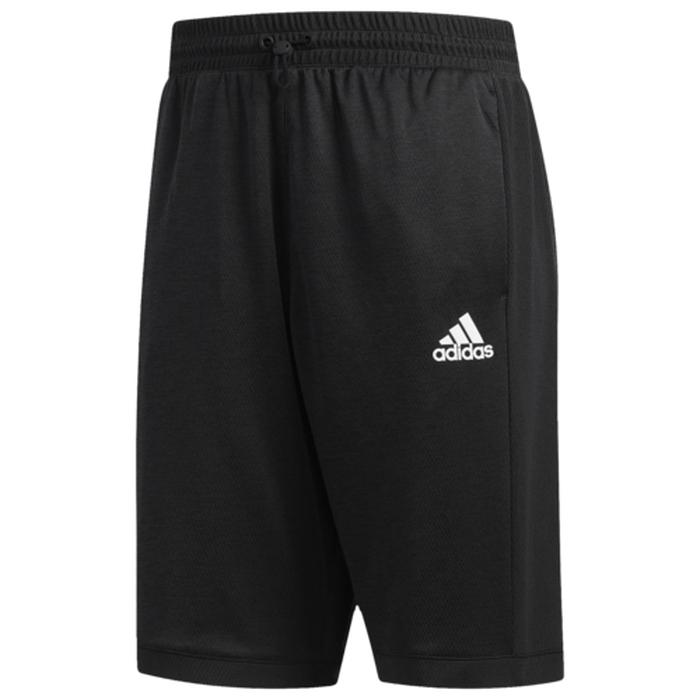 【海外限定】アディダス adidas team issue shorts チーム ショーツ ハーフパンツ メンズ