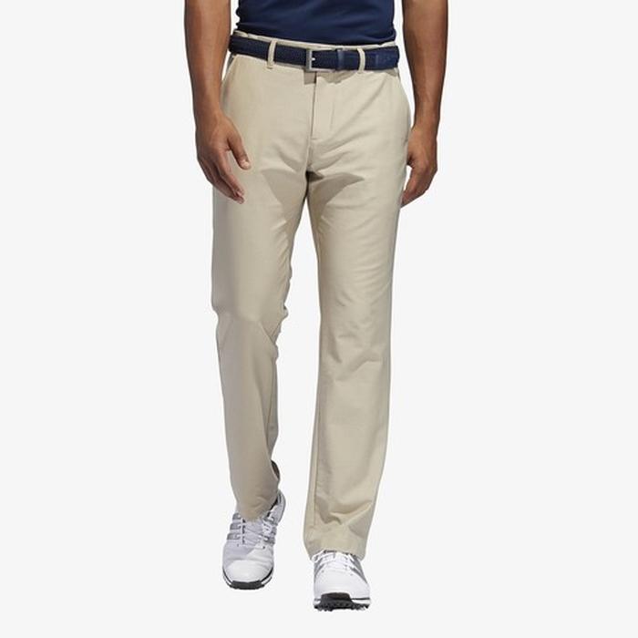 【海外限定】アディダス adidas ultimate classic golf pants アルティメイト クラシック ゴルフ メンズ