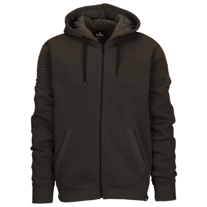 【海外限定 mens】サウスポール フリース フーディー パーカー men's メンズ メンズ biker southpole biker fleece fullzip hoodie mens, 穴吹町:9df8dded --- officewill.xsrv.jp