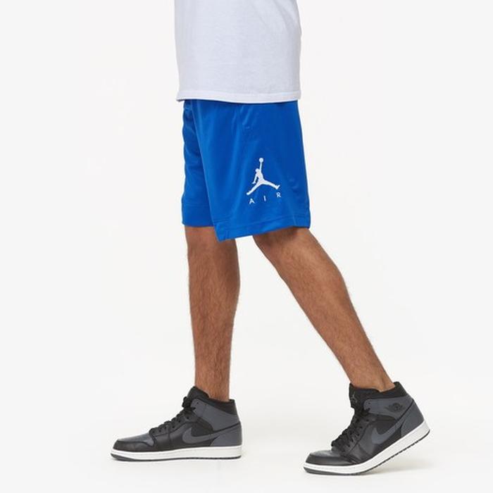 【海外限定 shorts】ジョーダン jordan ライズ ショーツ ハーフパンツ メンズ jordan rise triangle striped triangle shorts, 大治町:3e025b51 --- mail.ciencianet.com.ar