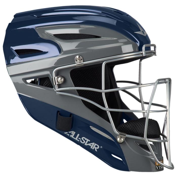 アシックス asics システム catcher's adut l star system 7 catchers kit adult 備品