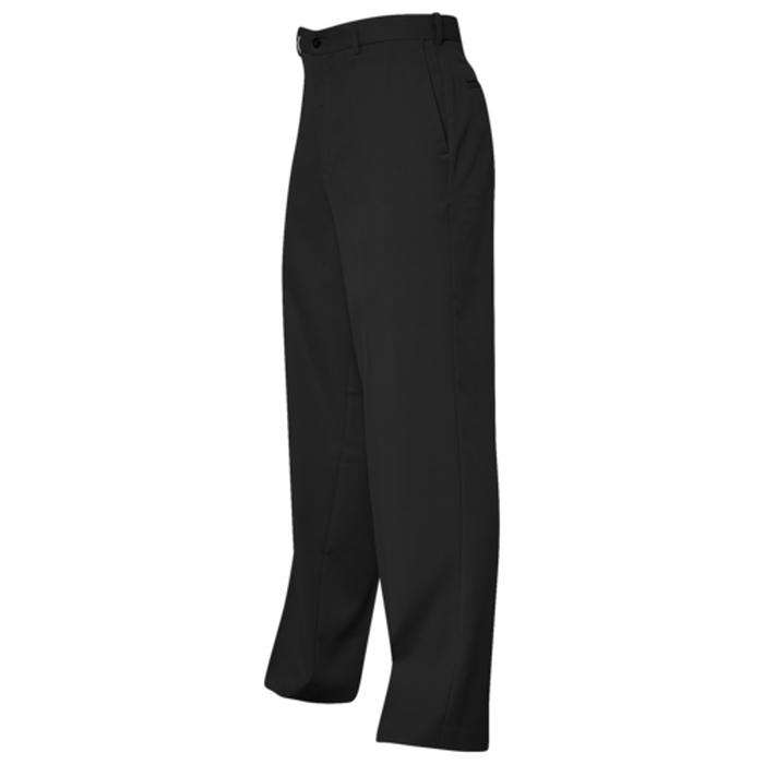 【海外限定】ゴルフ メンズ pga tour expandable waistband golf pants