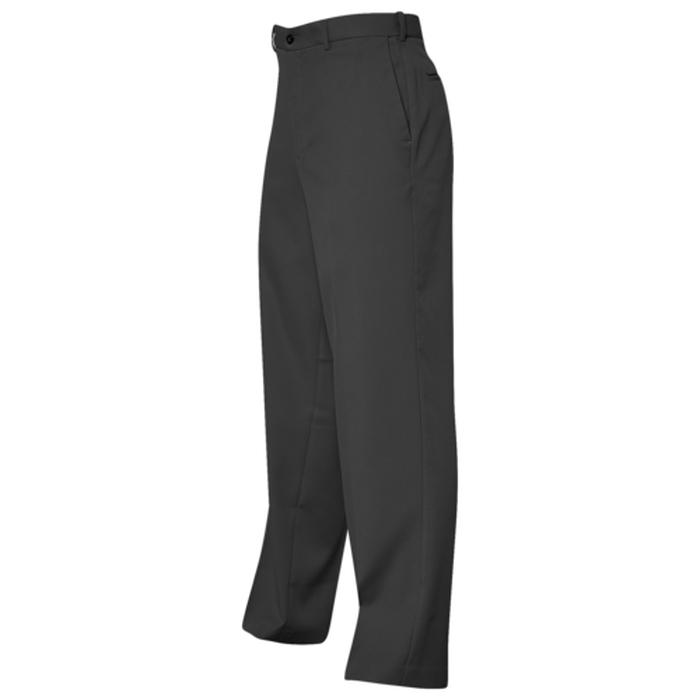 【海外限定】pga tour expandable waistband golf ゴルフ pants メンズ