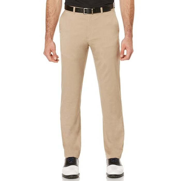 【海外限定】& ゴルフ メンズ pga tour big tall active waistband golf pants