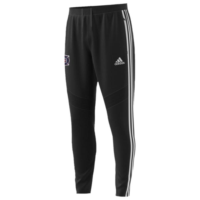 【海外限定】アディダス adidas mls training pants トレーニング メンズ