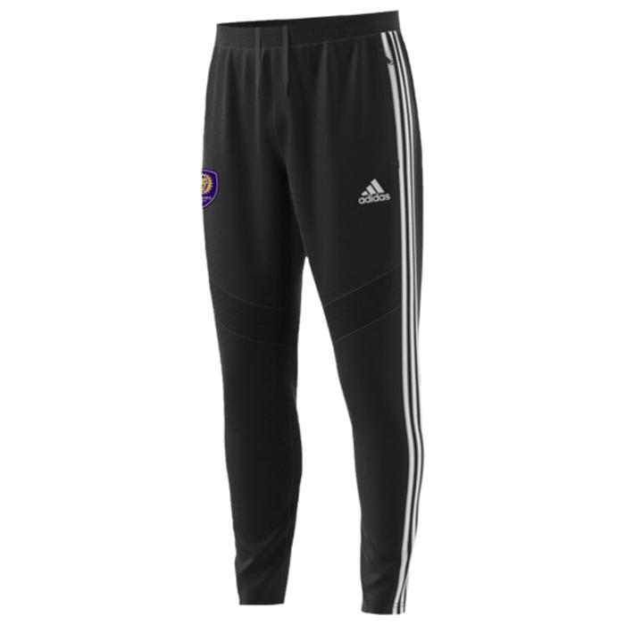 【海外限定】アディダス adidas トレーニング メンズ mls training pants