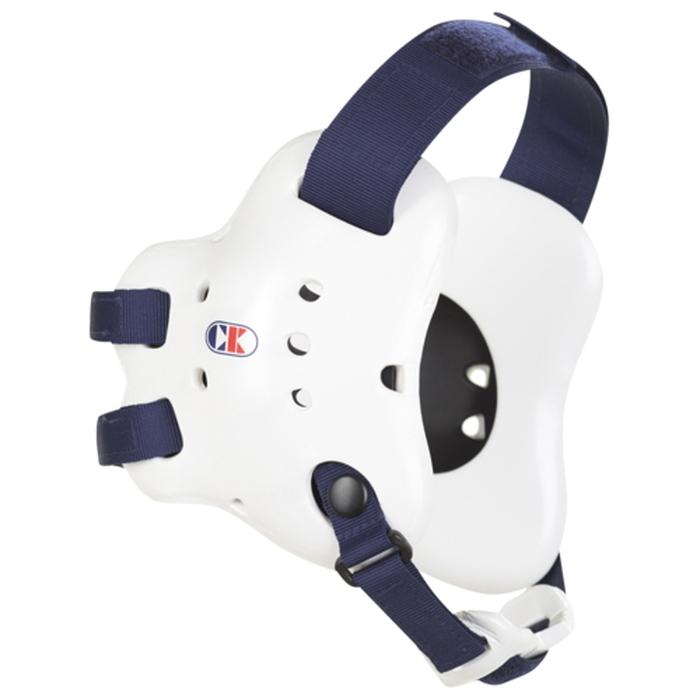 【海外限定】クリフキーン cliff fusion cliff keen フュージョン メンズ fusion headgear headgear, CLOVER DEPOT(クローバーデポ):f4cfc3a9 --- sunward.msk.ru