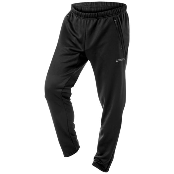 【海外限定】アシックス asics ? メンズ essentials pants