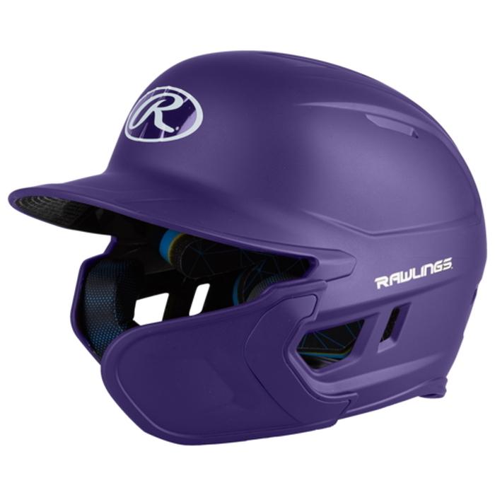 rawlings ローリングス mach ext senior batting バッティング helmet ヘルメット men's メンズ