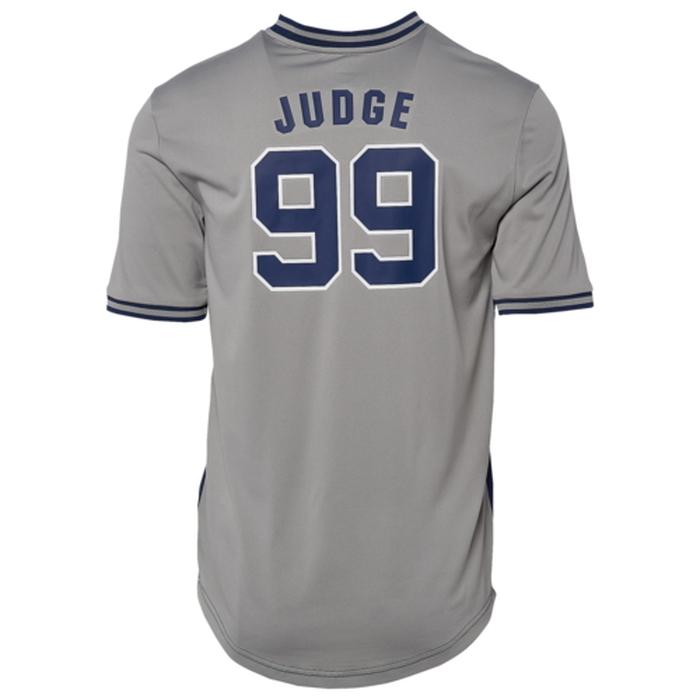 マジェスティック MAJESTIC & ジャージ シャツ MENS メンズ MLB ICONIC NAME NUMBER JERSEY T ファッション