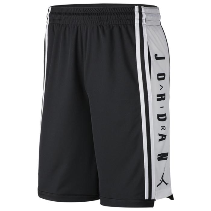 【海外限定】ジョーダン バスケットボール ショーツ ハーフパンツ メンズ jordan hbr basketball shorts