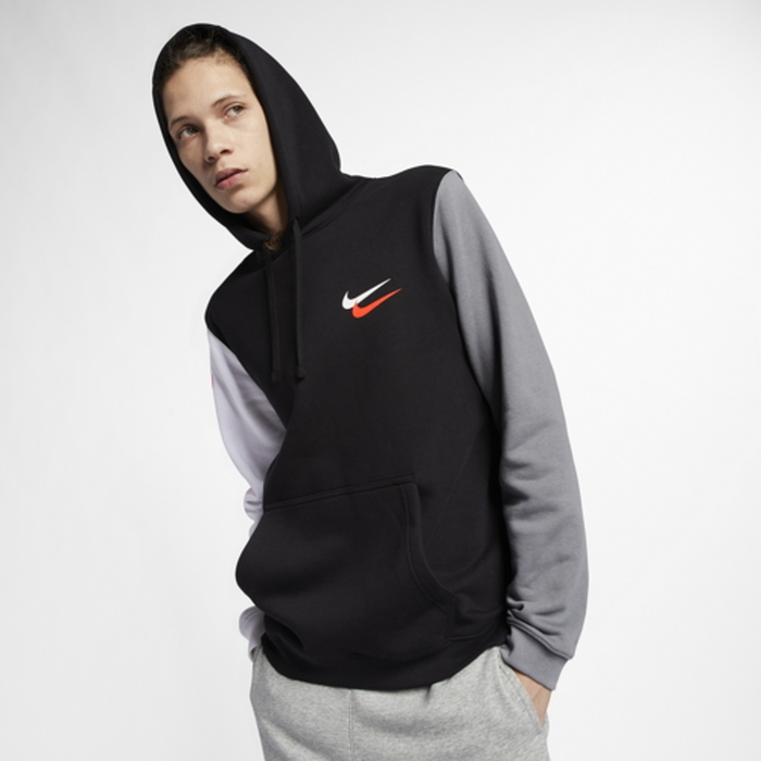 【海外限定 city フーディー メンズ】nike ナイキ city シティ brights pullover hoodie フーディー パーカー men's メンズ, ロコモショップ:0e188c42 --- officewill.xsrv.jp