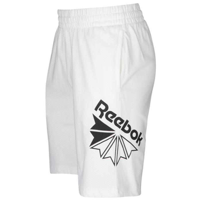 【海外限定】リーボック ショーツ ハーフパンツ メンズ reebok gp shorts
