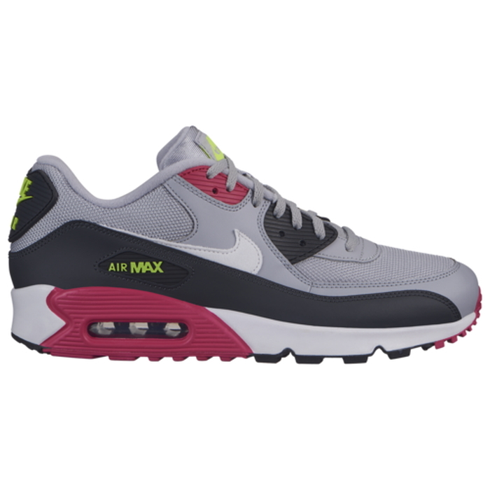 ナイキ エア マックス men's メンズ nike air max 90 mens スニーカー 靴