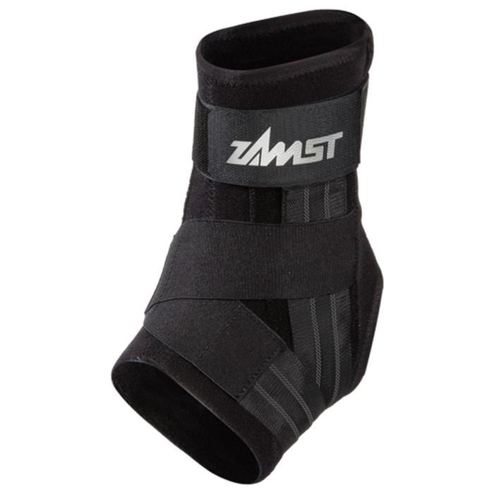 ザムスト ZAMST MENS メンズ A1 ANKLE BRACE アクセサリー スポーツ サポーター アウトドア スポーツケア 品 送料無料