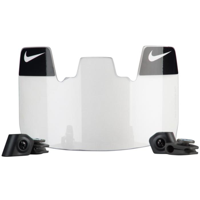 ナイキ NIKE 2.0 MENS メンズ GRIDIRON EYE SHIELD WITH DECALS 20 アウトドア アメリカンフットボール スポーツ プロテクター 送料無料