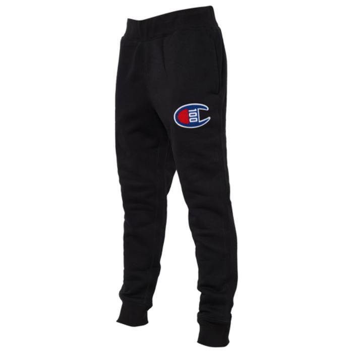 チャンピオン CHAMPION センチュリー ジョガーパンツ MENS メンズ CENTURY JOGGER ズボン ファッション パンツ