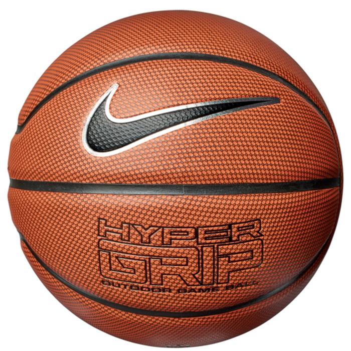 【海外限定】ナイキ バスケットボール men's メンズ nike hyper grip basketball mens