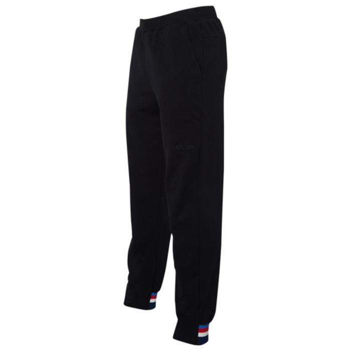アシックス アシックスタイガー ASICS TIGER ロゴ スウェット MENS メンズ LOGO SWEAT PANTS ファッション パンツ ズボン 送料無料