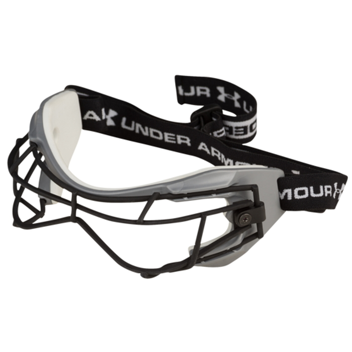 【海外限定】アンダーアーマー women's レディース under armour charge 2 goggles womens