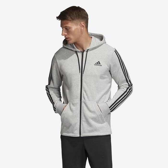 【海外限定】アディダス アディダスアスレチックス mens adidas athletics 3 athletics stripe fullzip メンズ hoodie mens ストライプ フーディー パーカー men's メンズ, 名入れ工房アートテック:c2abc2cb --- officewill.xsrv.jp