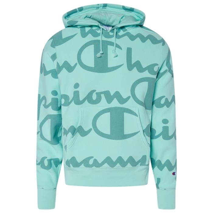 【海外限定】チャンピオン champion hoodie reverse フーディー リベンジ weave aop pullover メンズ hoodie フーディー パーカー men's メンズ, カデンショップ:24200c7b --- officewill.xsrv.jp