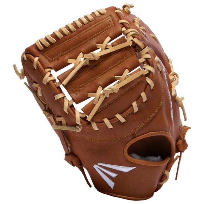 スポーツブランド メンズ 野球 イーストン EASTON グローブ グラブ 手袋 MENS メンズ FLAGSHIP GLOVE アウトドア バッティンググローブ 野球 スポーツ ソフトボール 送料無料