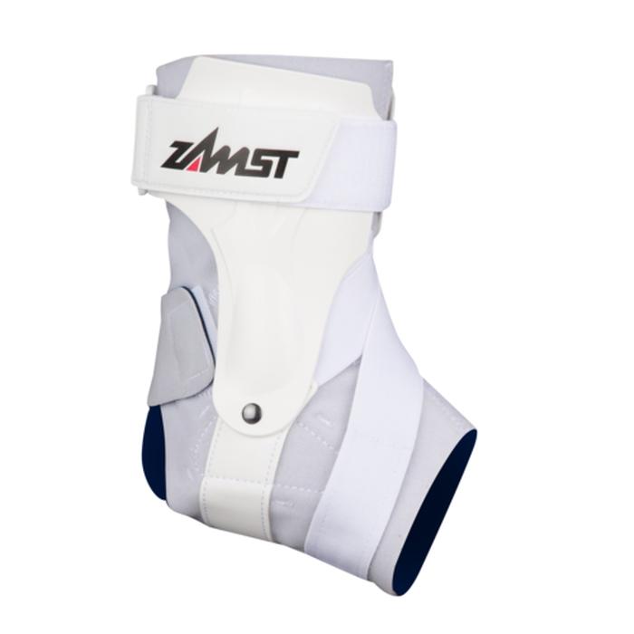 ザムスト ZAMST MENS メンズ A2DX ANKLE BRACE アウトドア スポーツ サポーター アクセサリー スポーツケア 品 送料無料