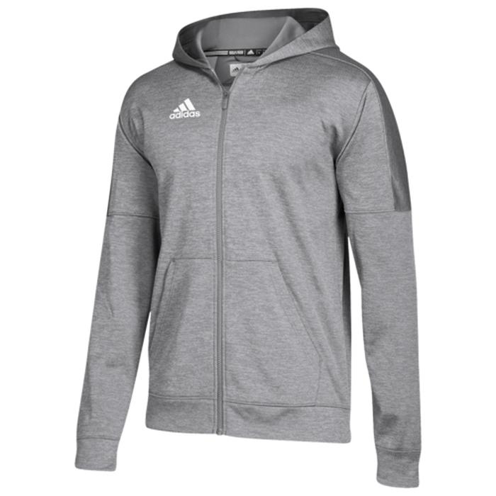 【海外限定 フーディー】アディダス adidas チーム フーディー パーカー women's レディース hoodie team レディース issue fullzip hoodie womens, 不知火町:fc8411f6 --- officewill.xsrv.jp