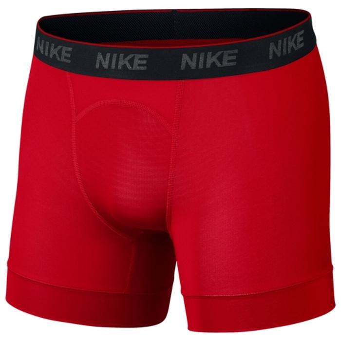 【海外限定】ナイキ men's メンズ nike 2 pack 5 boxer briefs mens