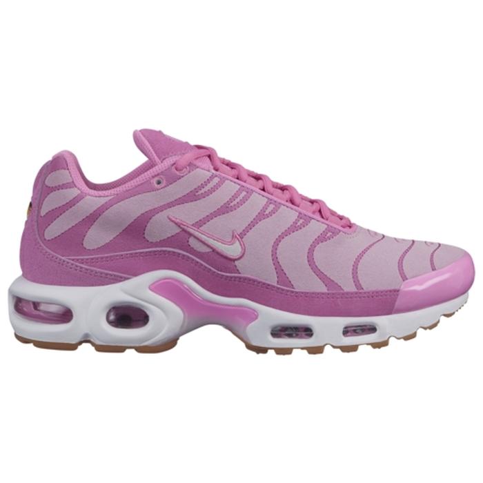 【スーパーセール商品 9/4 20:00-9/11 01:59迄】【海外限定】ナイキ エアー マックス プレミアム women's レディース nike air max plus premium womens スニーカー 靴 レディース靴
