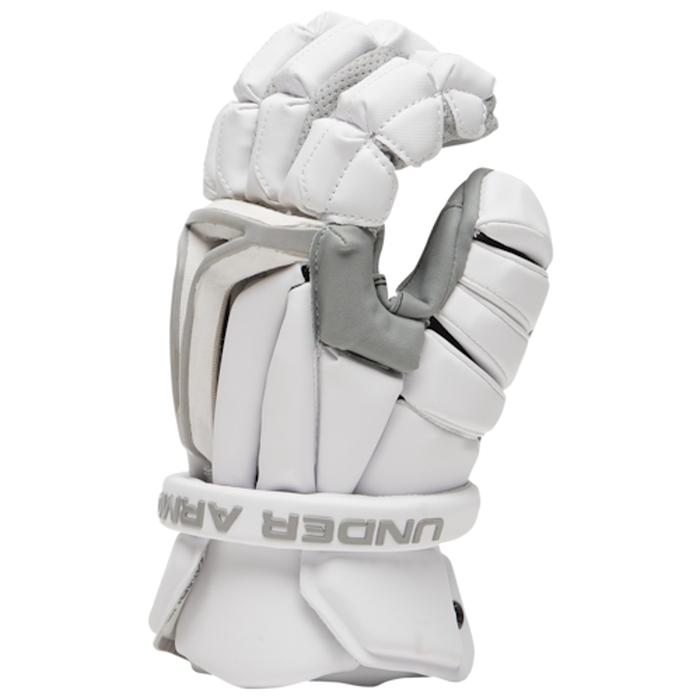 アンダーアーマー UNDER ARMOUR グローブ グラブ 手袋 MENS メンズ BIOFIT II GLOVE ラクロス アウトドア スポーツ 送料無料