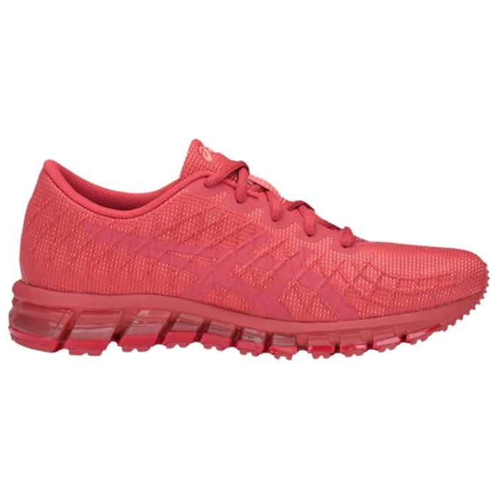 【海外限定】アシックス asics women's レディース gelquantum 180 4 womens ジョギング