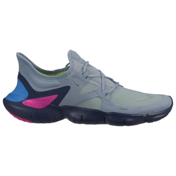 finest selection 9b3ff d05ae Nike-free 5.0 men's men nike free rn 50 mens shoes sports