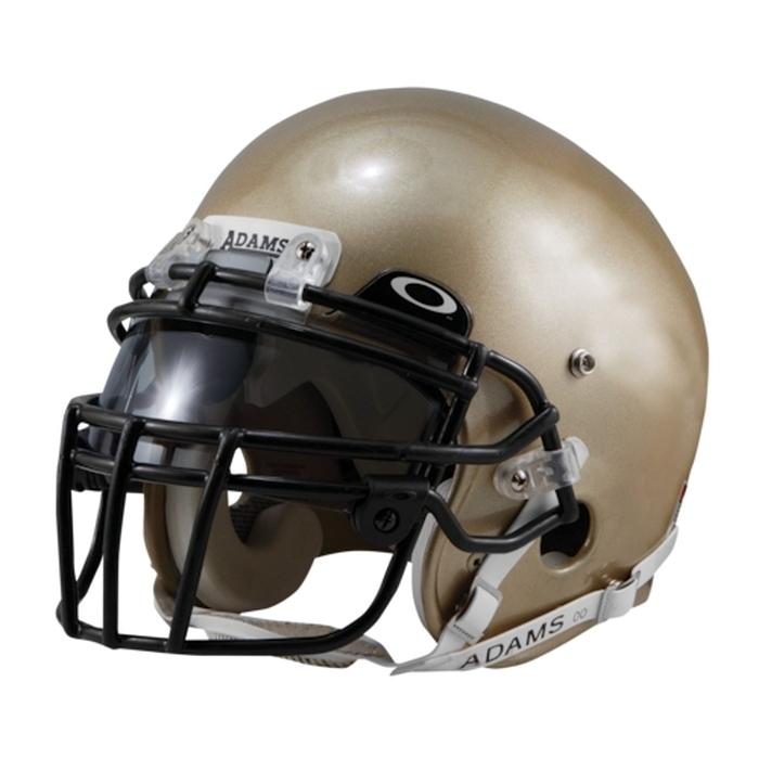 【スーパーセール商品 12/4-12/11】【海外限定】オークリー フットボール メンズ oakley football eyeshield