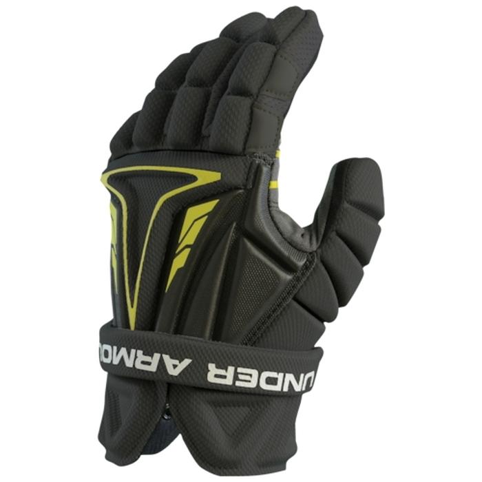 アンダーアーマー UNDER ARMOUR グローブ グラブ 手袋 MENS メンズ NEXGEN GLOVE スポーツ アウトドア ラクロス 送料無料