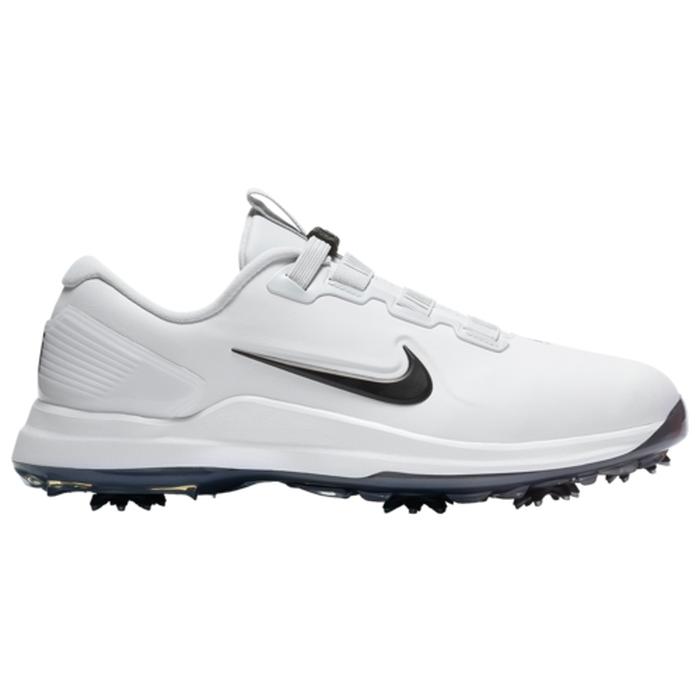 【海外限定】nike ナイキ tw71 fastfit golf ゴルフ shoes シューズ 運動靴 men's メンズ