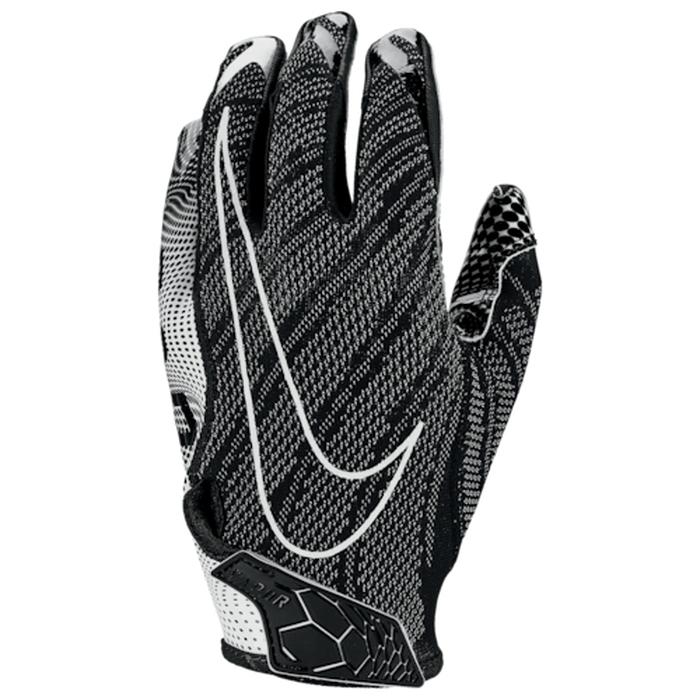 【海外限定】nike ナイキ vapor knit ニット 3.0 football フットボール gloves men's メンズ