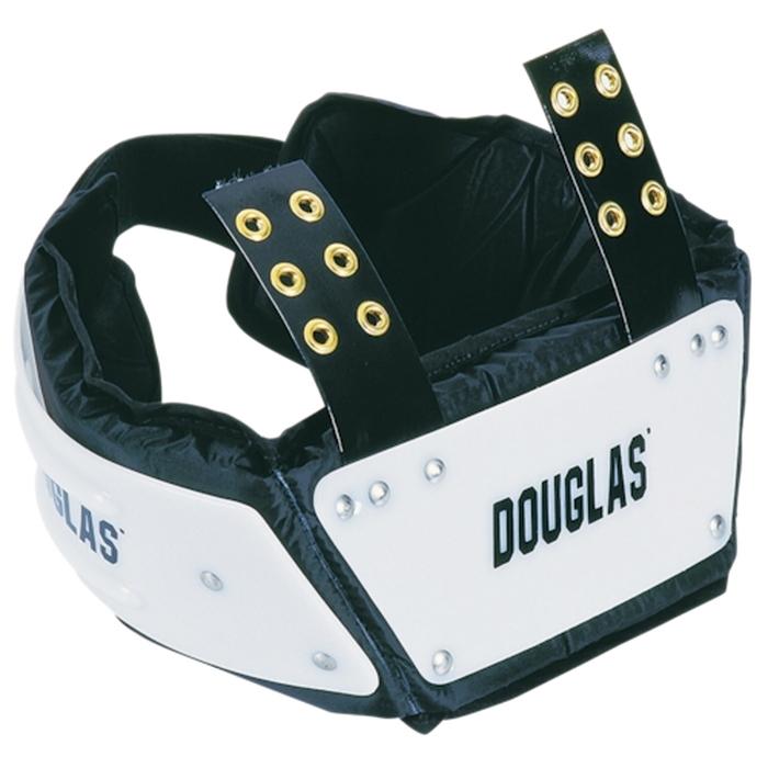 ダグラス DOUGLAS GS(GRADESCHOOL) ジュニア キッズ JP RIB COMBO GSGRADESCHOOL アメリカンフットボール プロテクター スポーツ アウトドア 送料無料